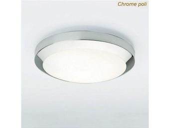 ASTRO LIGHTING - plafonnier dakota plus 300 - Plafoniera Bagno