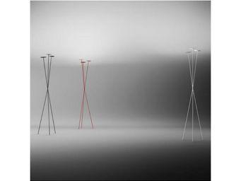 VIBIA - lampadaire skan - Lampada Da Lettura