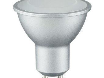 Paulmann - ampoule led réflecteur gu10 2700k 3w = 20w | paul - Lampadina A Led