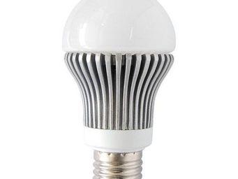 LEXMAN - ampoule led standard e27 3000k 6w = 28w | lexman - Lampadina A Led