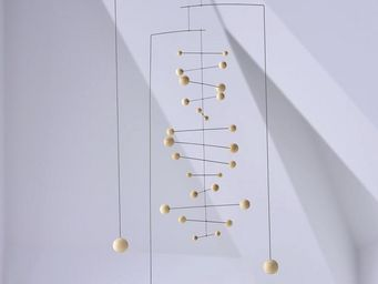 FLENSTED MOBILES -  - Mobile (decorazione Sospesa)