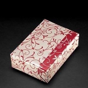 Woerner + Geschenkpapiere -  - Carta Da Regalo