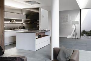 SieMatic -  - Cucina Componibile / Attrezzata