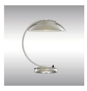 Woka -  - Lampada Per Scrivania