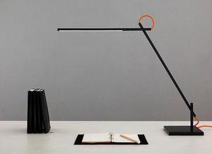 SHIBUI - linelight - Lampada Per Scrivania