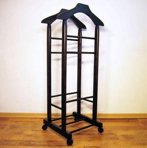 ECHOS Furniture - la légende - Servo Muto