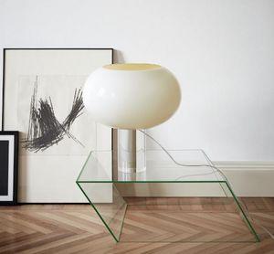 Foscarini - -buds - Lampada Da Tavolo