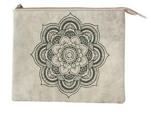 SHOW-ROOM - lotus flower - Astuccio Per Ipad