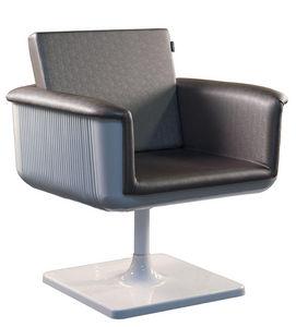 VEZZOSI - app relax - Sedia Per Sala D'attesa