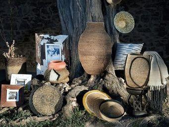 DANYÉ - ambience - Decorazione Da Tavola