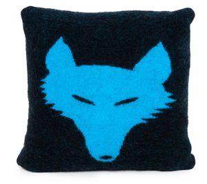LOUP MAISON - loup - Cuscino Quadrato