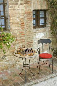 Borgo de Mastri -  - Piano Tavolo