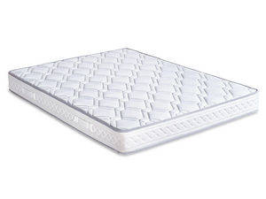 Promo Matelas - matelas argan couchage latex - Materasso In Lattice