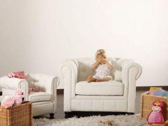 Miliboo -  - Poltroncina Bambino