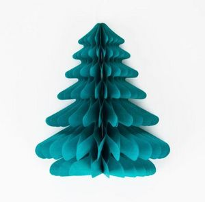 MY LITTLE DAY -  - Decorazione Per Albero Di Natale