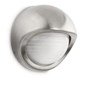Philips - applique extérieur ronde honeypot ip44 h19 cm - Applique Per Esterno