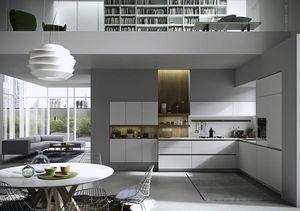 Snaidero - joy---- - Cucina Moderna