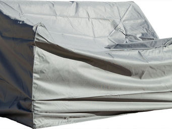 PROLOISIRS - housse de protection pour canapé 225 x 90 cm - Fodera Di Protezione Per Mobili Da Giardino