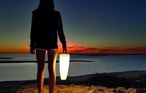 PARANOCTA -  - Lampada Portatile