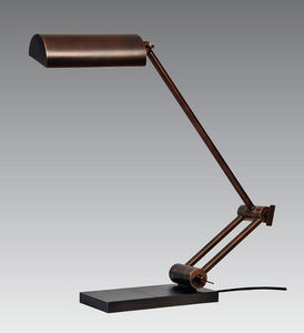 DAVIDTS LIGHTING -  - Lampada Per Scrivania