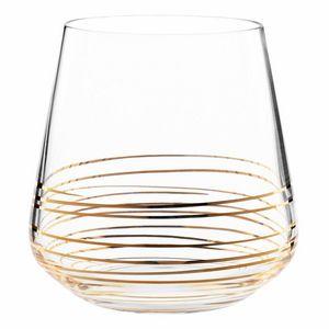 Maisons du monde -  - Bicchiere