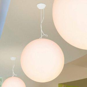 LINEA LIGHT -  - Lampada A Sospensione