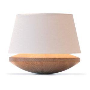 Domus -  - Lampada Da Tavolo