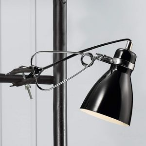 Nordlux -  - Lampada A Pinza