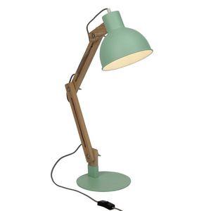 Brilliant -  - Lampada Per Scrivania