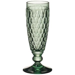 VILLEROY & BOCH -  - Flute Da Champagne