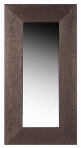 Ph Collection - elephant-- - Specchio