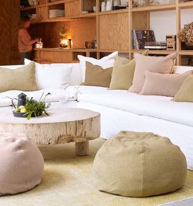 Maison De Vacances - formentera_ - Pouf