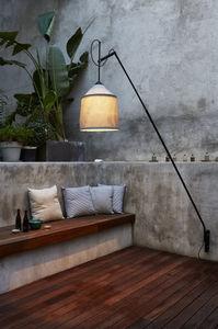 Marset - jaima - Lampione Da Giardino