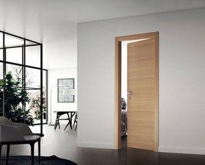 Scrigno - comfort - Porta Interna A Battente