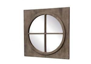 L'ORIGINALE DECO -  - Specchio