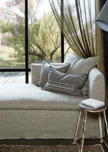 Maison De Vacances - --boho - Chaise Longue