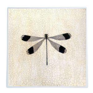 Siecle Paris - set de table 1399877 - Tovaglietta