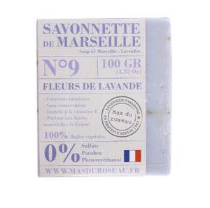 Le Mas du roseau -  - Sapone