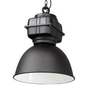 Alterego-Design -  - Lampada A Sospensione