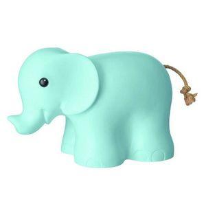 Egmont Toys -  - Luce Notturna Per Bambini