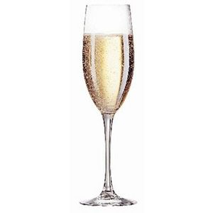 CHEF & SOMMELIER -  - Flute Da Champagne