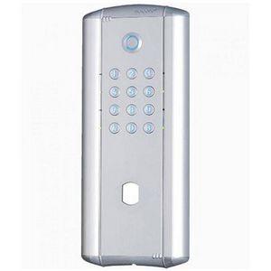 CDV GROUP CDVI DIGIT TECHNO EM - digicode 1418357 - Digicode