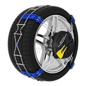 Michelin Besteck-/Metallwarenfabrik - pelle à planter 1418767 - Vanga