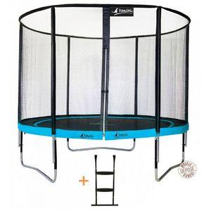 Kangui - trampoline 1421367 - Trampolino Elastico