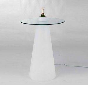 SLIDE -  - Tavolino Bar Soggiorno