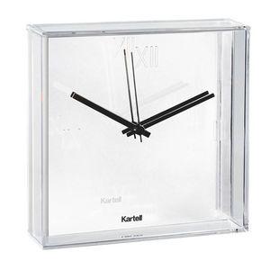 Kartell -  - Orologio A Muro