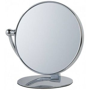 Pradel MIRRORS & GLAss - miroir grossissant 1423307 - Specchio Ingranditore Da Bagno