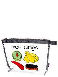 Incidence -  - Trousse Da Bagno