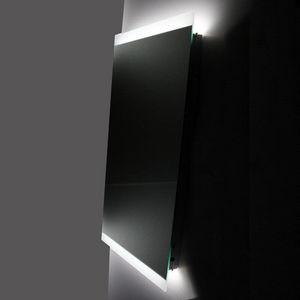 Rue du Bain -  - Specchio Bagno