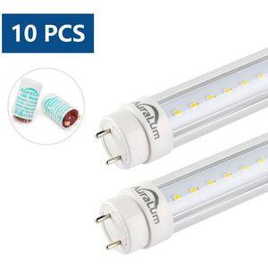 AURALUM - tube fluorescent 1427307 - Neon
